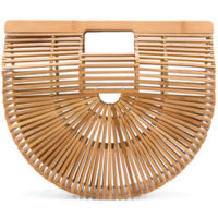 Put Pepin Your Step This Spring with a Cult Gaia Bag