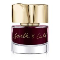 Smith & Cult Nail Polish featured by popular high end fashion blogger, A Few Goody Gumdrops