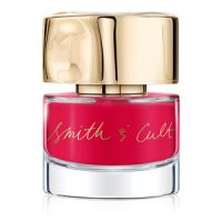 Smith & Cult Nail Polish featured by popular high end fashion blogger, A Few Goody Gumdrops