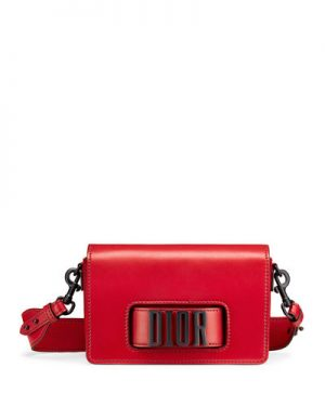 Dior Bag featured by popular Boston high end fashion blogger, A Few Goody Gumdrops
