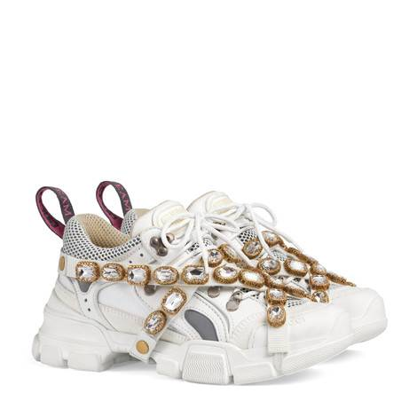 Dressy shoes guide featured by top US high end fashion blog, A Few Goody Gumdrops