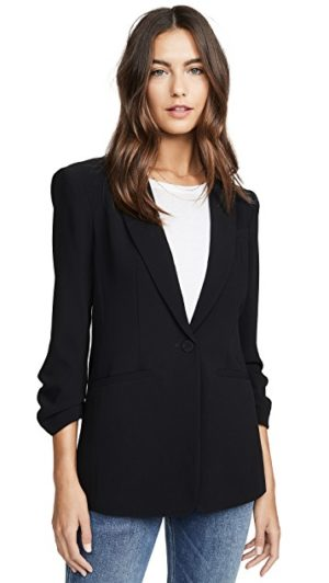 Shopbop sale event favorites featured by top US high end fashion blog, A Few Goody Gumdrops